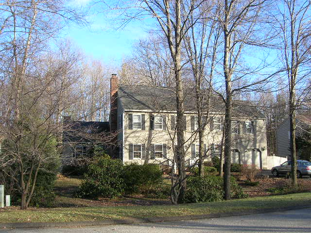 Heritage Prime Properties, LLC image 0