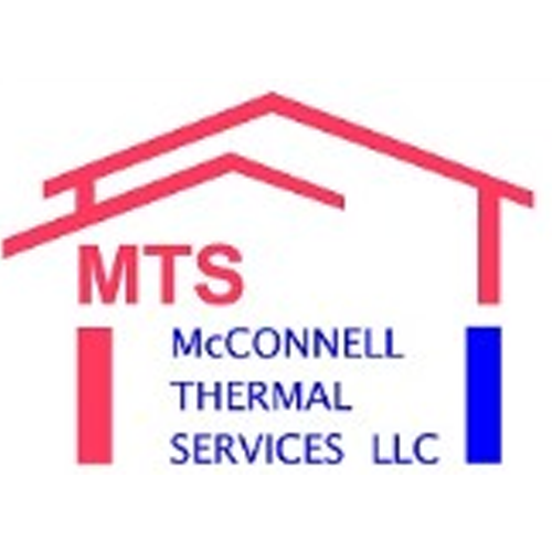 McConnell Thermal Services LLC