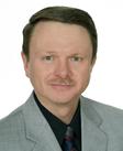 Farmers Insurance - Troy Dooley