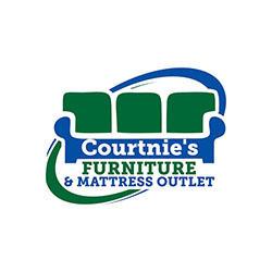 Courtnie's Furniture & Mattress
