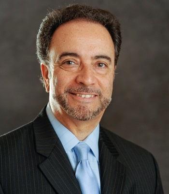 Allstate Insurance: Peter F. DeLuca