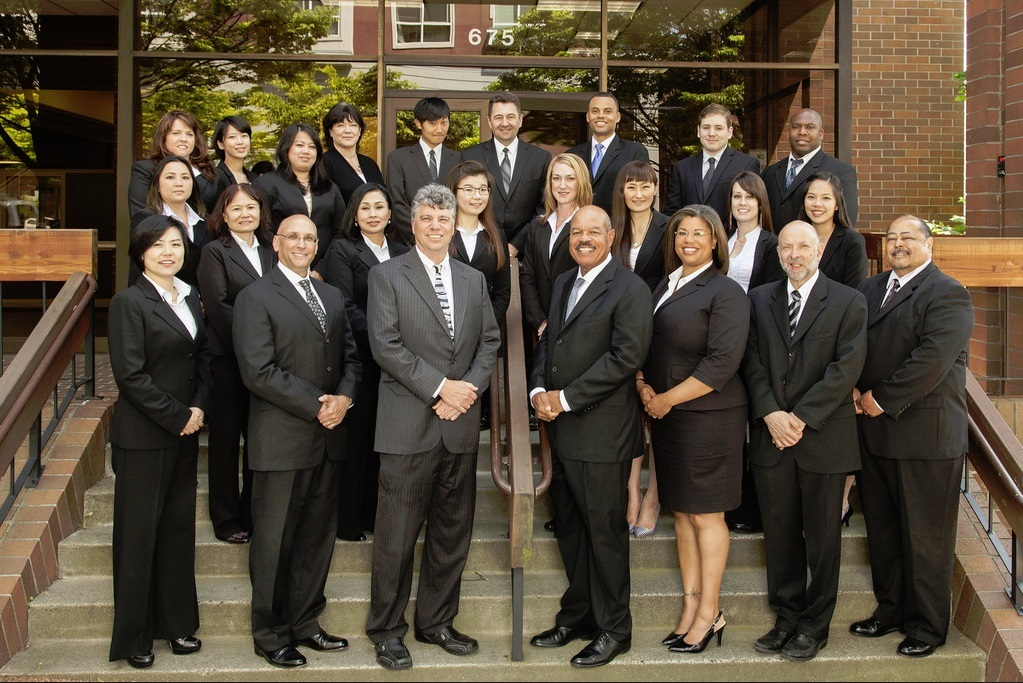 Buckley & Associates image 0