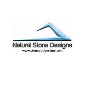 Natural Stone Designs