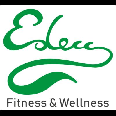 Eden Fitness & Wellnes di Gianluca Portale