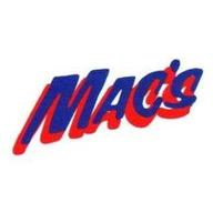 Mac\'s Service Equipment