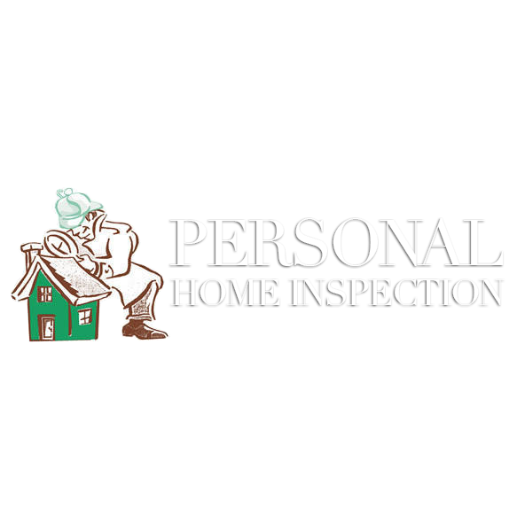 Personal Home Inspections LLC image 1