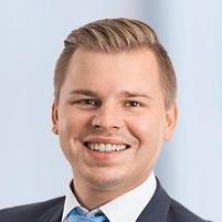Alexander Seiler