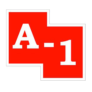 A-1 Vacuum Cleaner Company