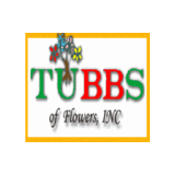 Tubbs Of Flowers Inc