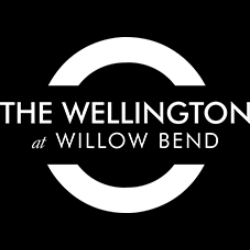 The Wellington At Willow Bend