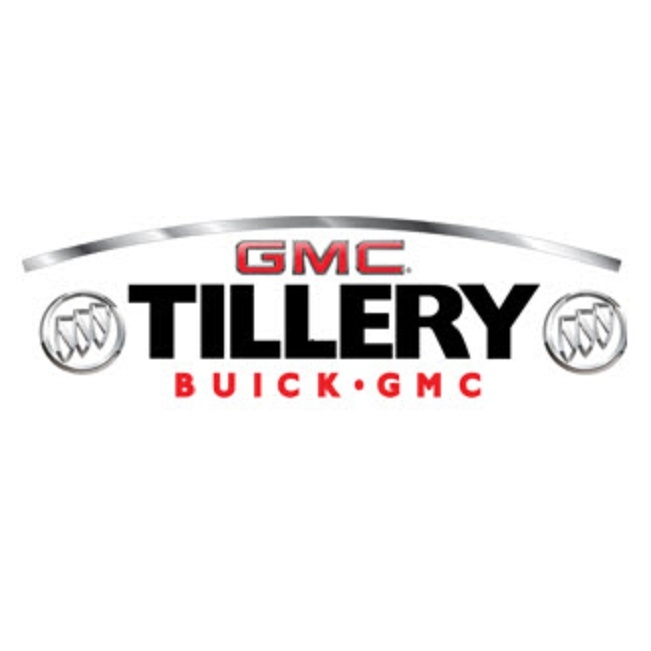 Mcdonald Chevrolet Buick Gmc In Taber: Tillery Buick GMC In Los Lunas, NM
