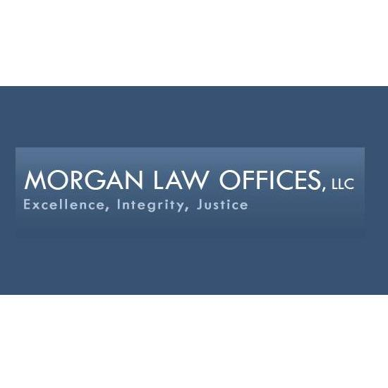 Morgan Law Offices, LLC