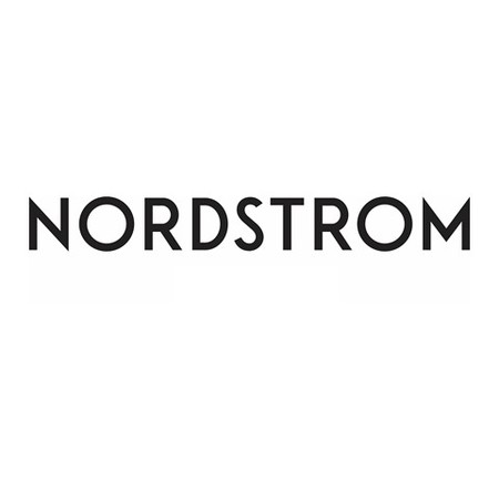 Nordstrom Houston Galleria in Houston, TX, photo #1
