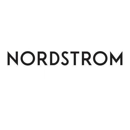 Nordstrom San Francisco Centre