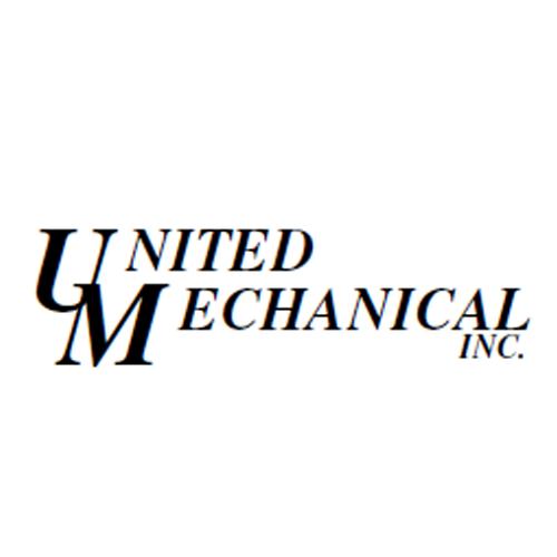 United Mechanical, Inc.