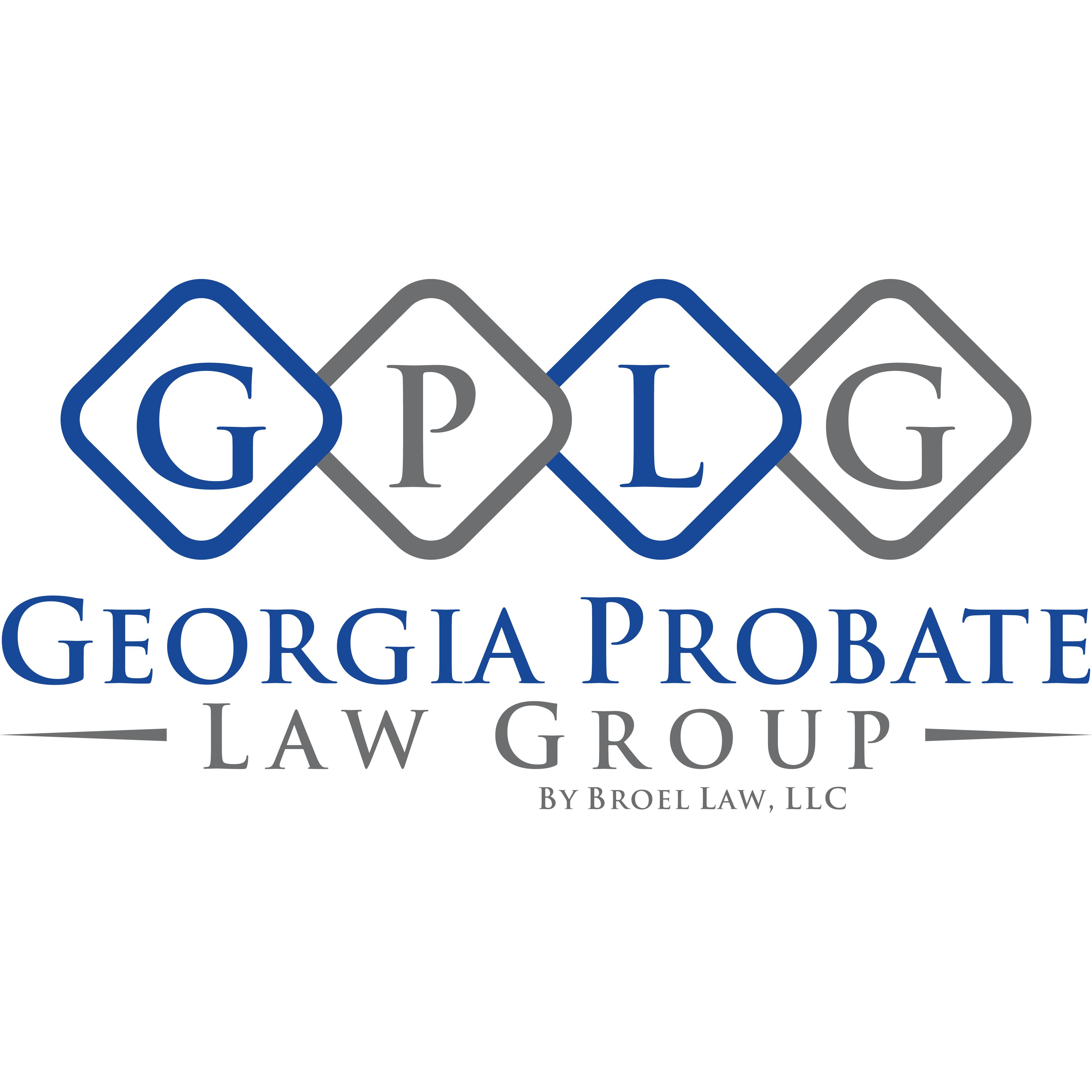 Georgia Probate Law Group