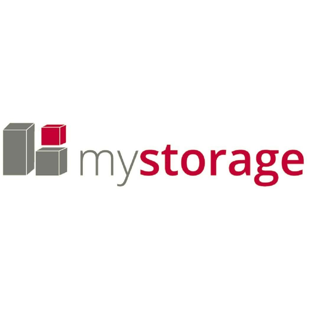 MyStorage Centers image 7