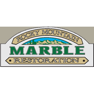 Rocky Mountain Marble Restoration image 0