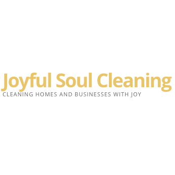 Joyful Soul Cleaning