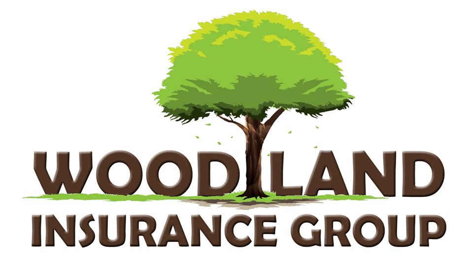 Woodland Insurance Group image 8