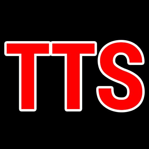 Td's Tree Service