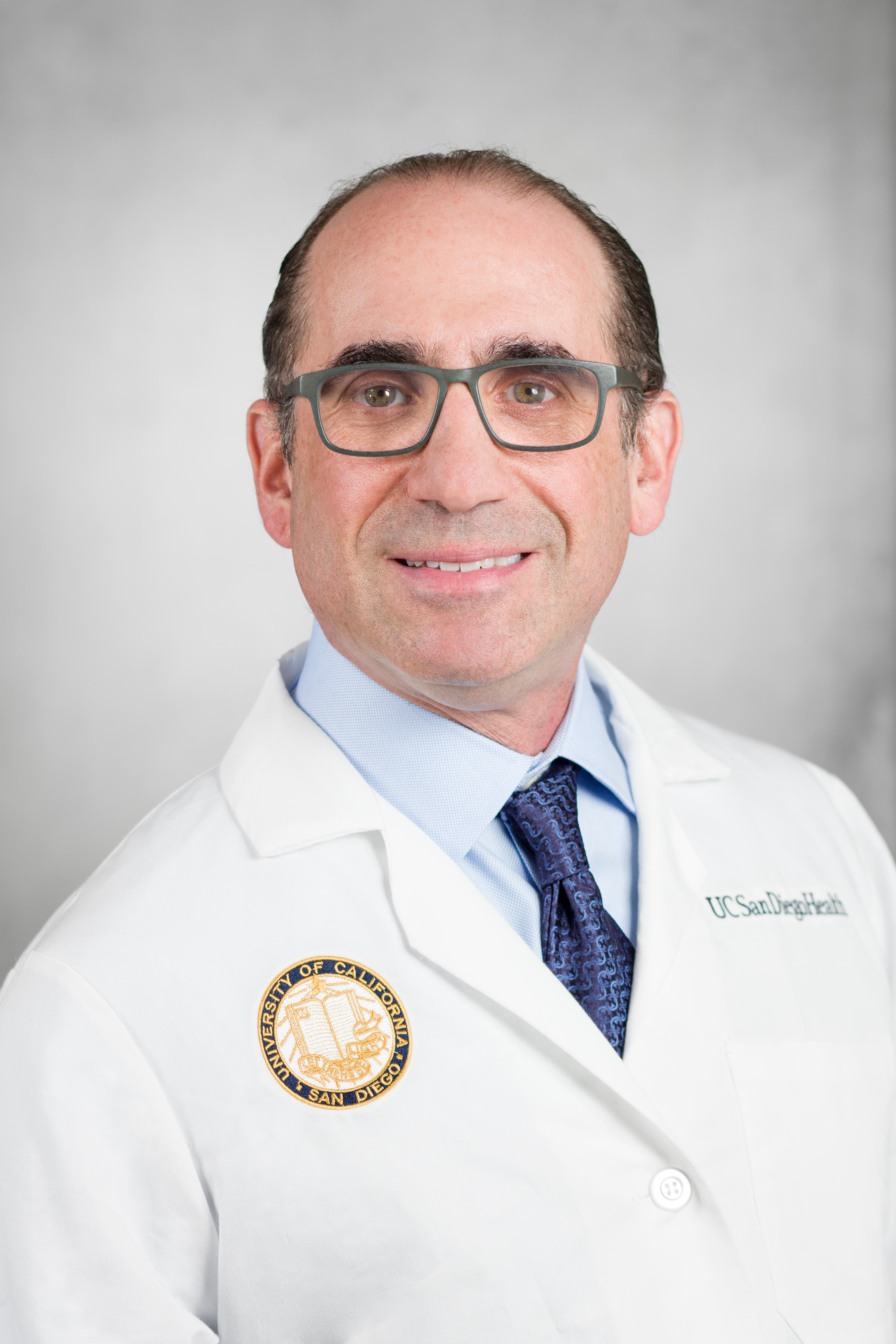 Image For Dr. Marc S. Schwartz MD