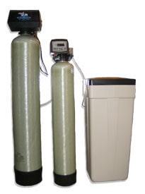 Service Pros Plumbing & Heating image 3