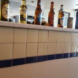 Image 5 | Taziki's Mediterranean Cafe