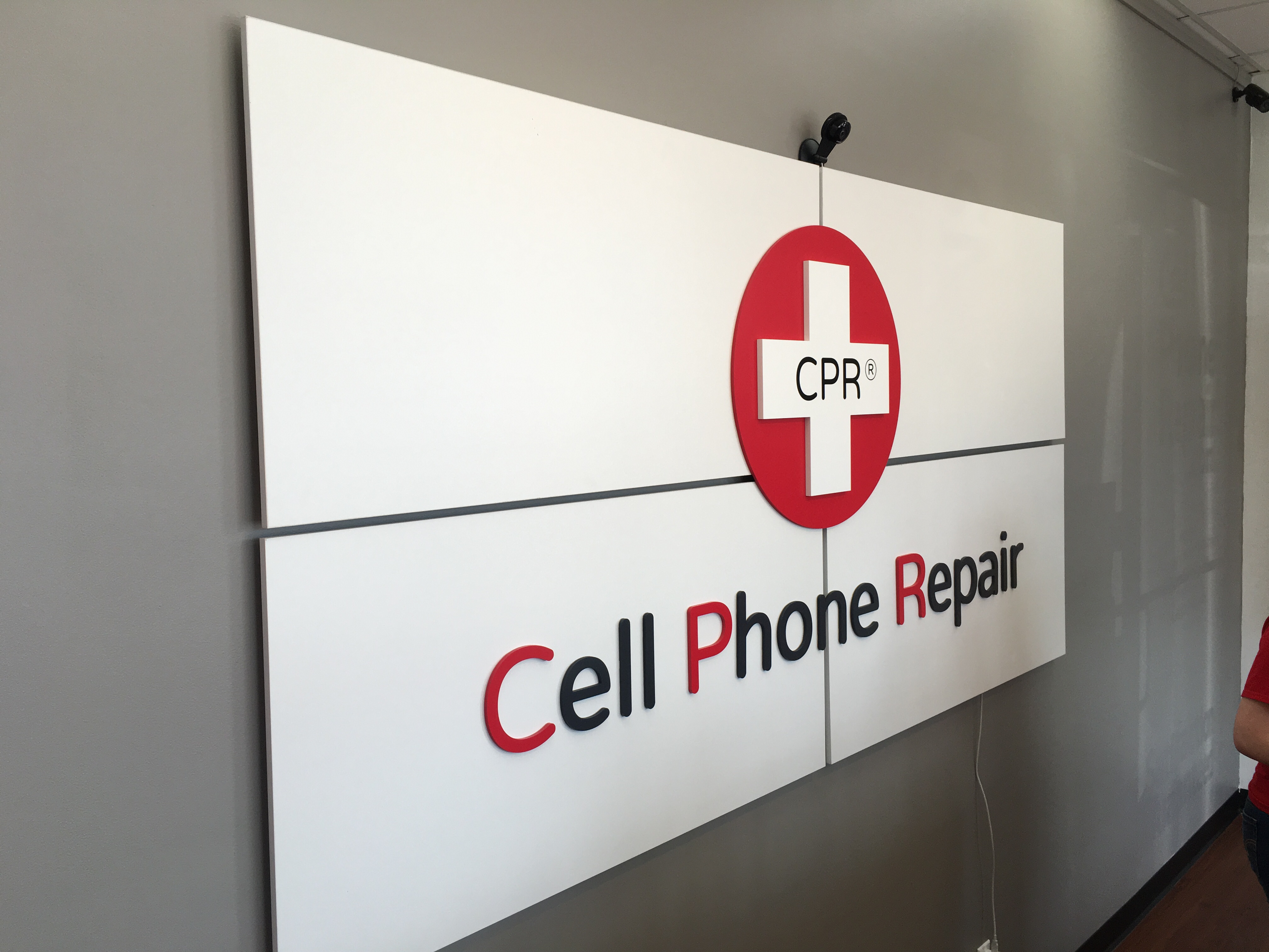 CPR Cell Phone Repair Anderson image 3