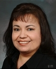 Farmers Insurance - Patricia Cisneros image 0