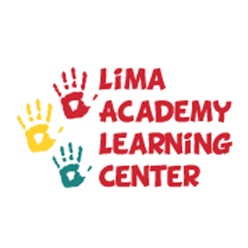 Lima Academy Learning Center