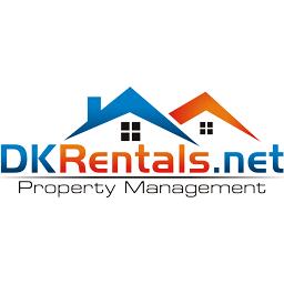 DKRentals Property Management