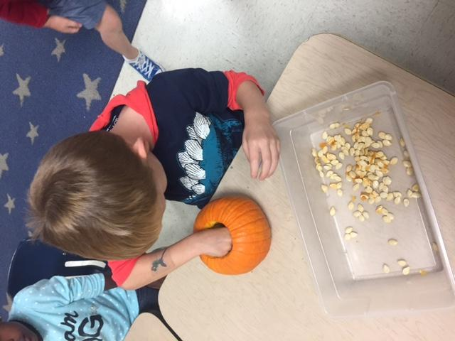 Sewell KinderCare image 11