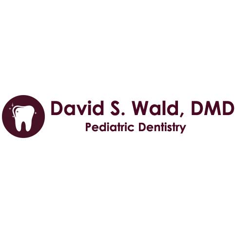 David Wald DMD
