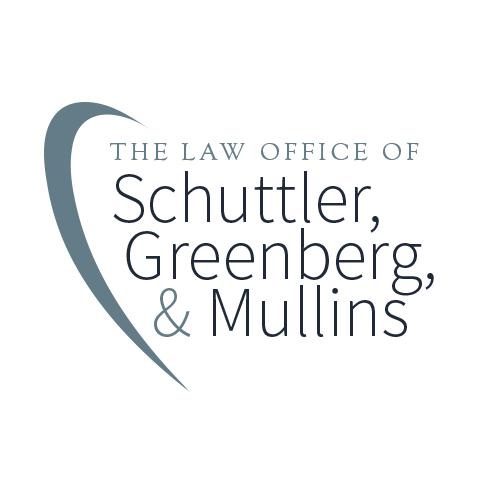 Schuttler Greenberg & Mullins, LLC