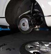 Valley Brake & Wheel image 0
