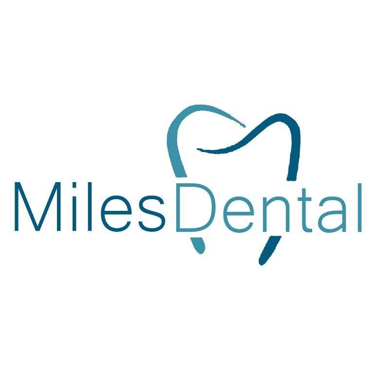 Miles Dental