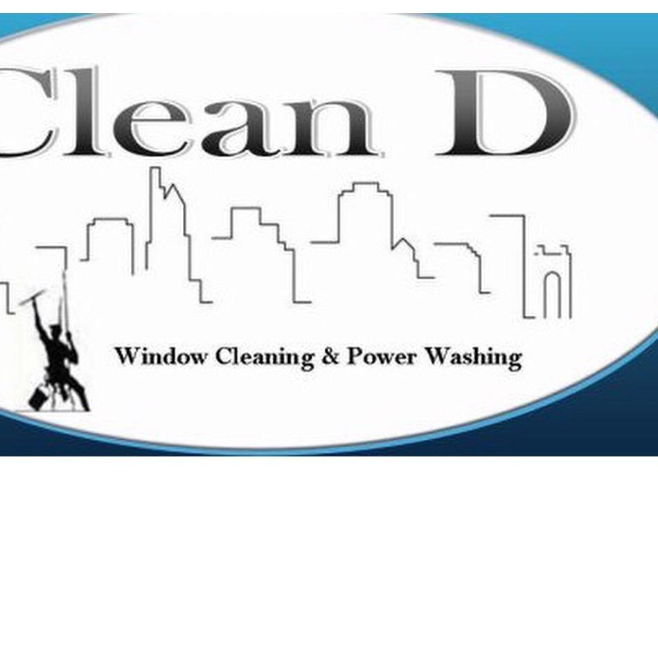 Clean D Windows LLC