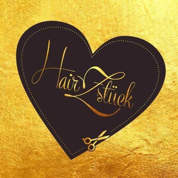 Logo von Friseursalon HairZstück