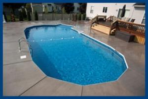 Eastgate Pools & Spas image 12