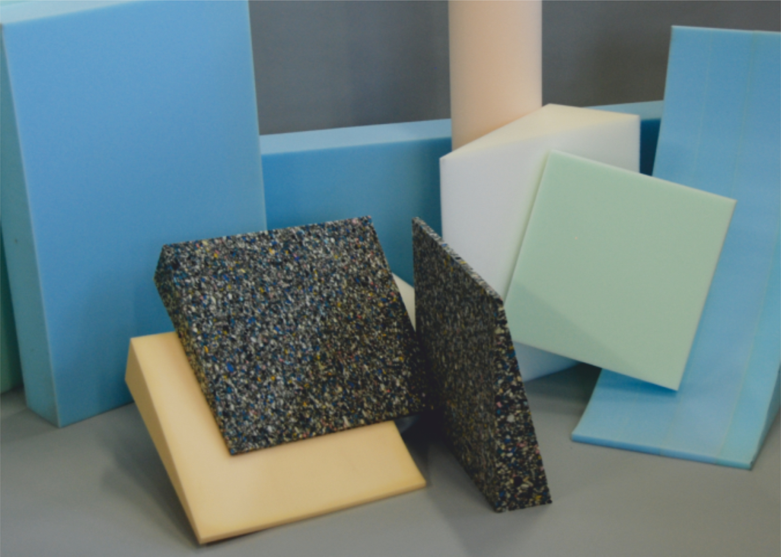 haus garten in nurnberg infobel deutschland. Black Bedroom Furniture Sets. Home Design Ideas