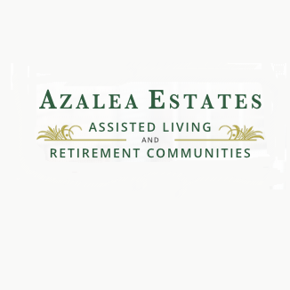 Azalea Estates of Slidell image 4
