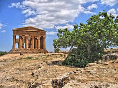 Sicily Tour Service