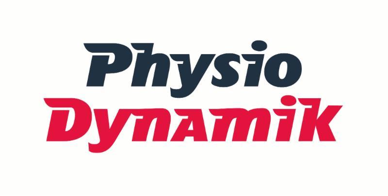 Physio Dynamik à Brossard