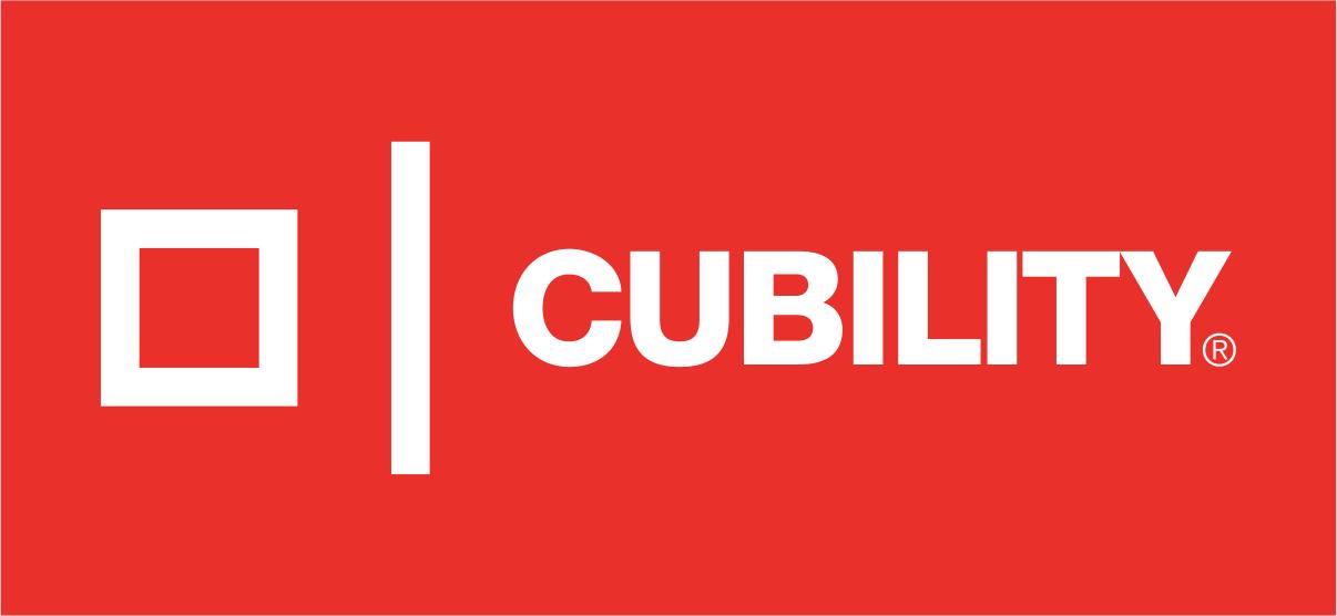Cubility US LLC