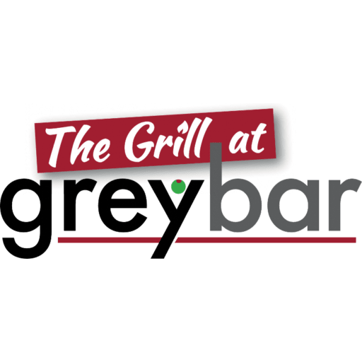 The Grill at Greybar