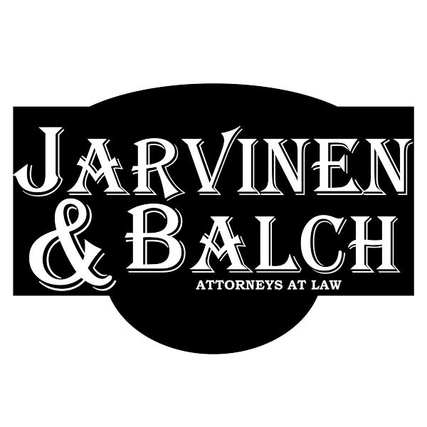 Jarvinen & Balch LLC