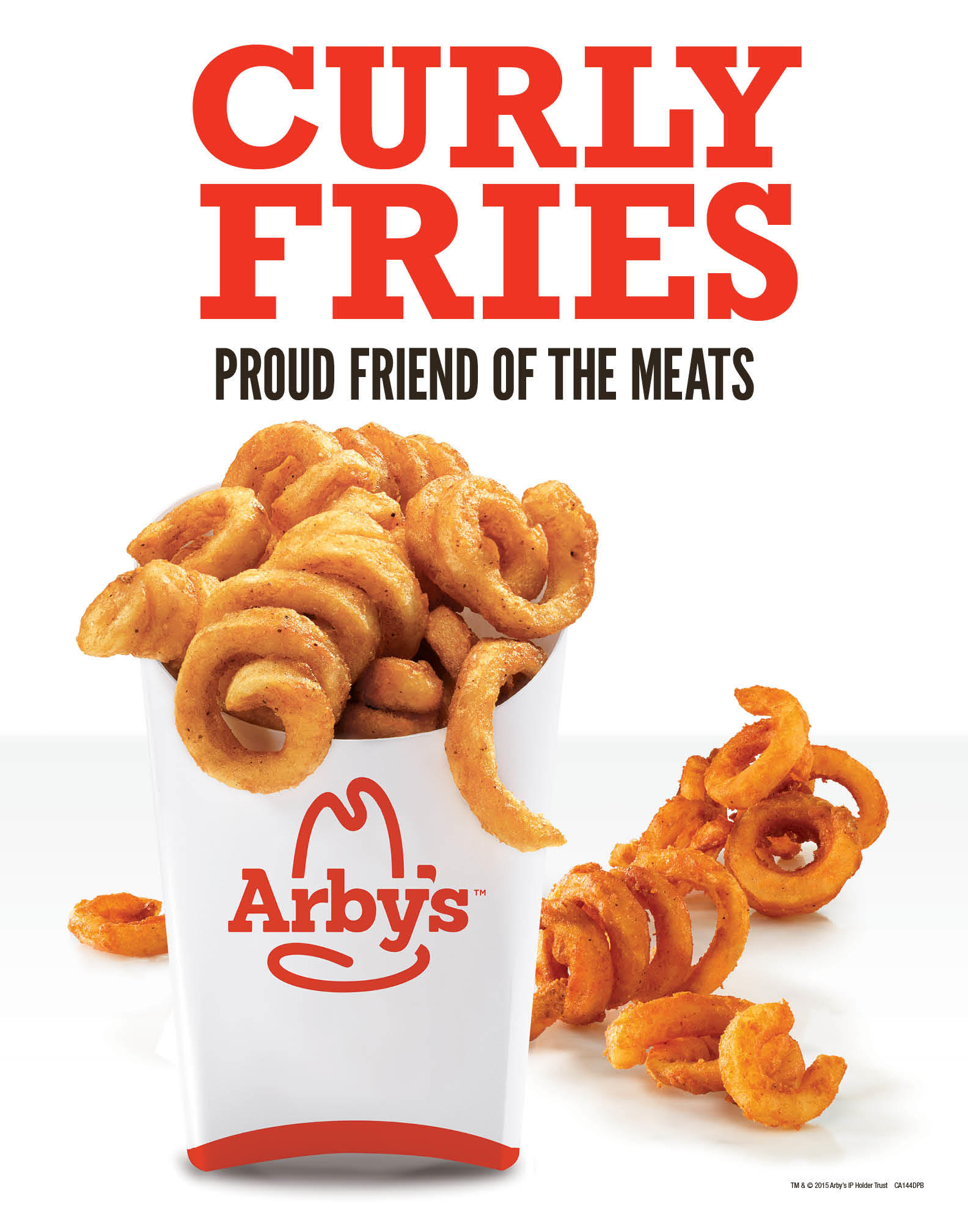 Arby's in St. Albert
