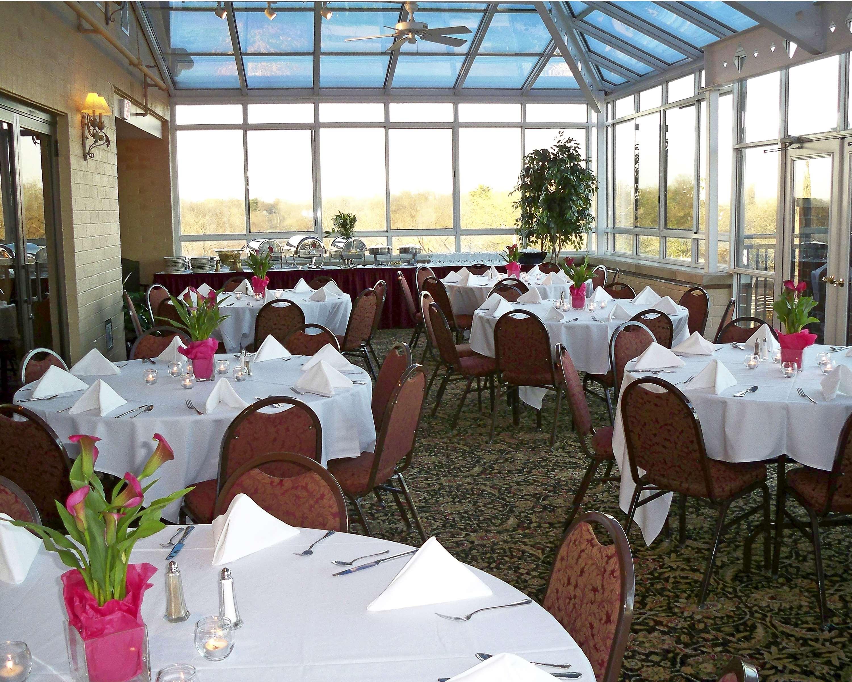 Hampton Inn & Suites Nashville-Green Hills image 35