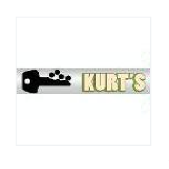 Kurt's Locksmith Service, LLC